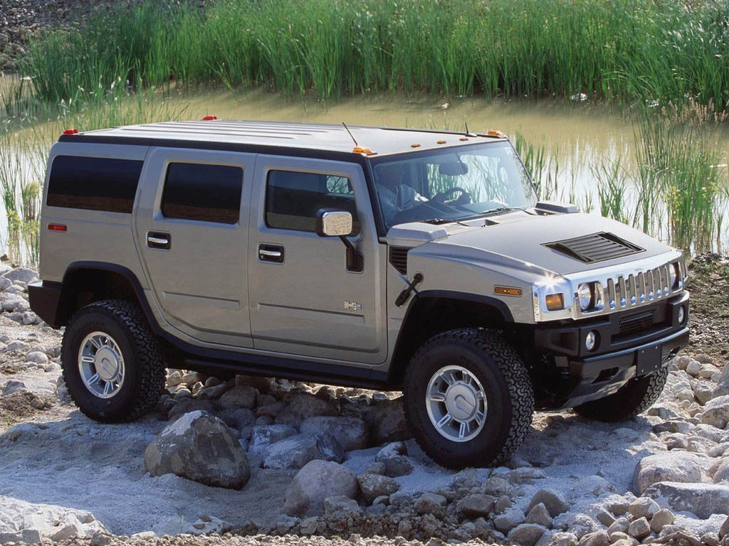 2006 Hummer H2 Wiring Diagram Fuse Box And Car Photo Review Top Speed