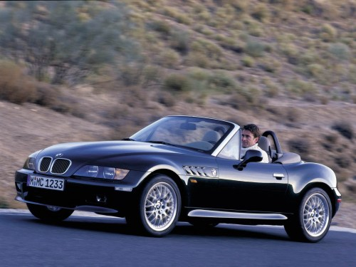 small resolution of 1997 bmw z3 top