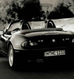 1997 bmw z3 top [ 1600 x 1200 Pixel ]
