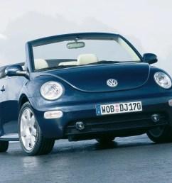 volkswagen beetle reviews specs prices photos and videos top speed  [ 1600 x 1200 Pixel ]