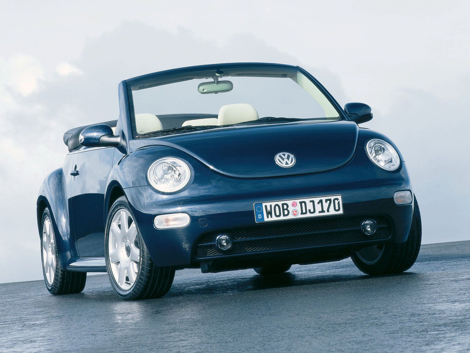 hight resolution of volkswagen beetle reviews specs prices photos and videos top speed