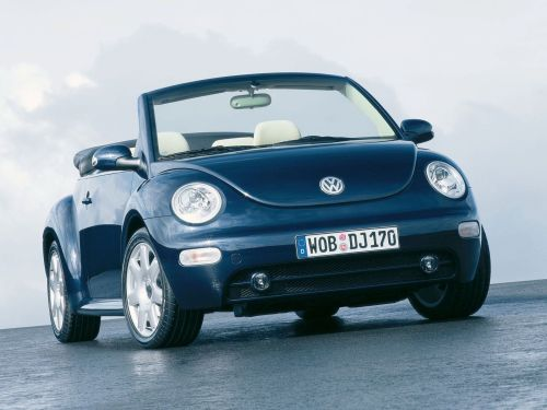 small resolution of volkswagen beetle reviews specs prices photos and videos top speed