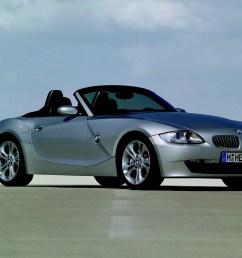2007 bmw z4 roadster top speed  [ 3160 x 2332 Pixel ]