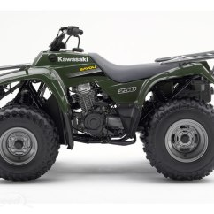 2006 Kawasaki Mule 3010 Wiring Diagram Electrical In House For Bayou 250 Fuel Tank ~ Elsalvadorla