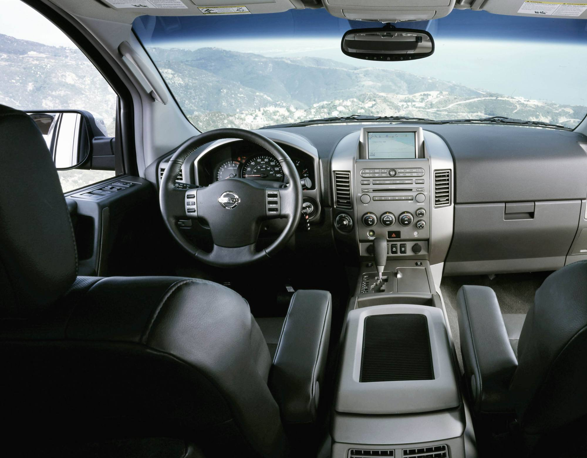 hight resolution of 2004 nissan armada le