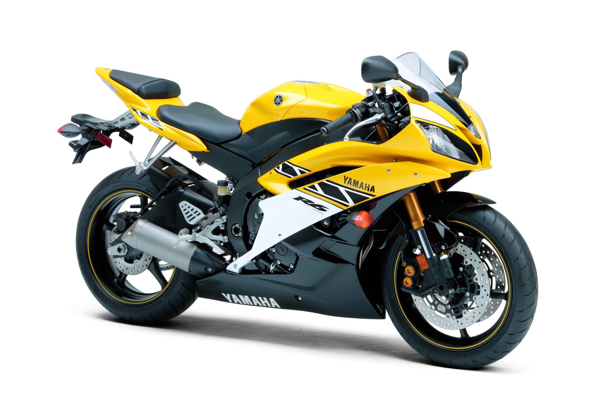 hight resolution of 2006 yamaha yzf r6 top speed