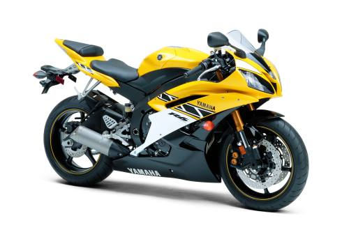 small resolution of 2006 yamaha yzf r6 top speed