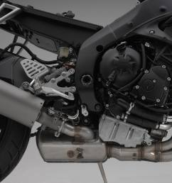 2006 yamaha yzf r6 top speed 06 yamaha r6 engine diagram [ 3000 x 1993 Pixel ]