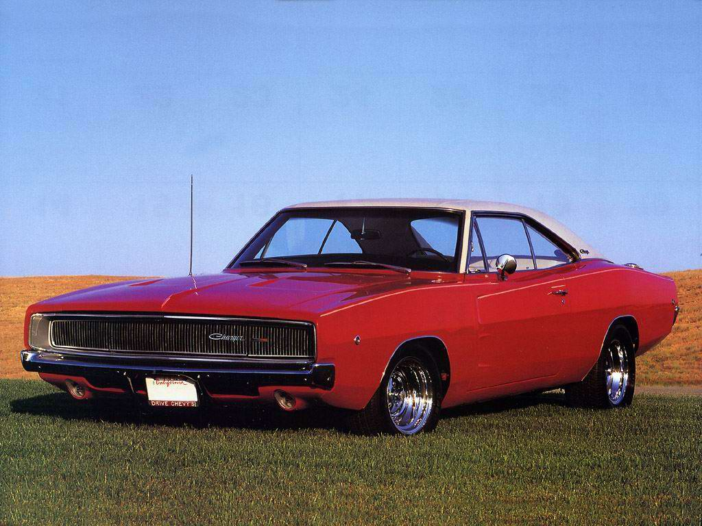 hight resolution of 1968 1978 dodge charger rt history top speed
