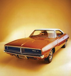 1968 1978 dodge charger rt history top speed  [ 2309 x 3000 Pixel ]