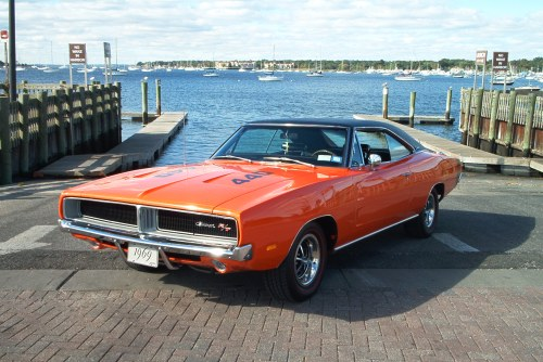 small resolution of 1968 1978 dodge charger rt history top speed