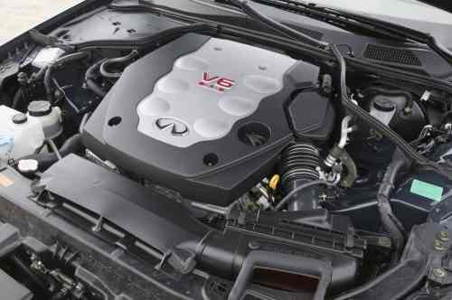 small resolution of 2006 infiniti g35 top speed 2006 g35 engine diagram