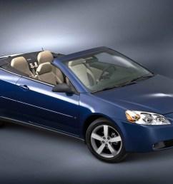 2007 pontiac g6 top speed  [ 3000 x 1850 Pixel ]