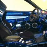 2006 Acura Integra Acurabot Top Speed