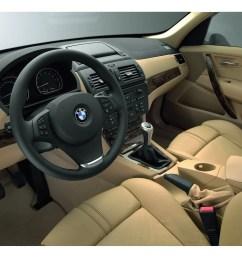 2008 bmw x3 interior light [ 3159 x 2332 Pixel ]