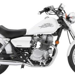 honda rebel 250 engine schematic [ 3000 x 1592 Pixel ]