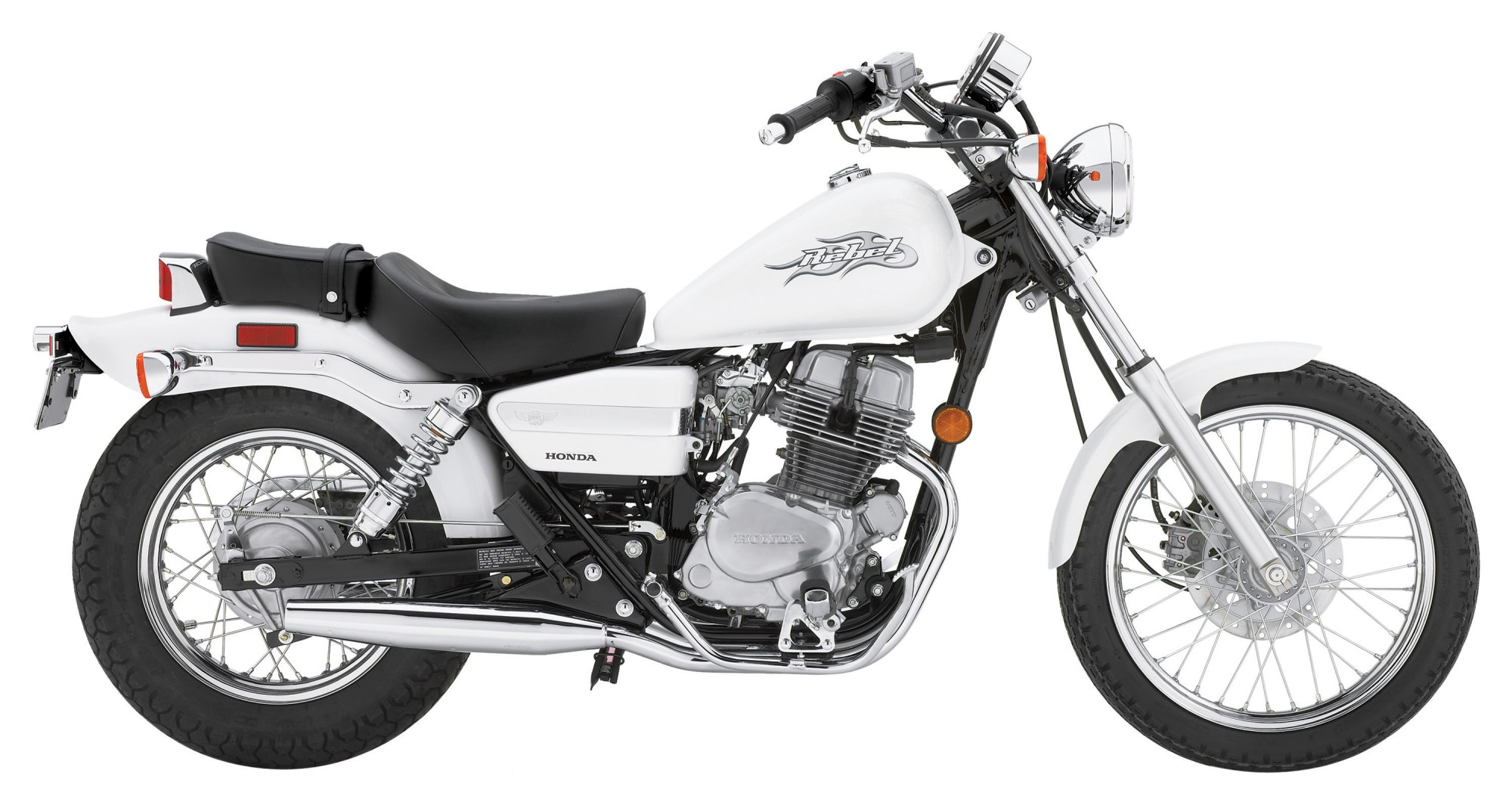 hight resolution of honda rebel 250 engine schematic