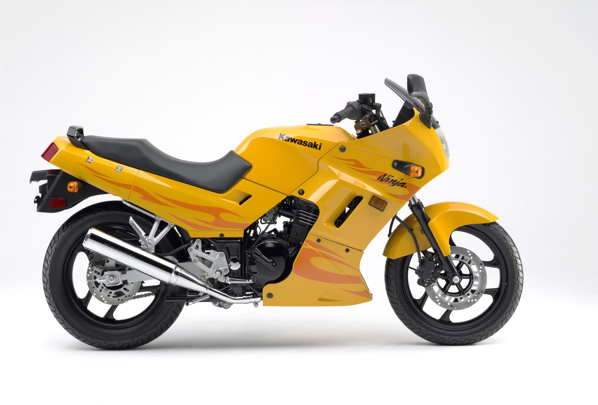 hight resolution of 2005 kawasaki