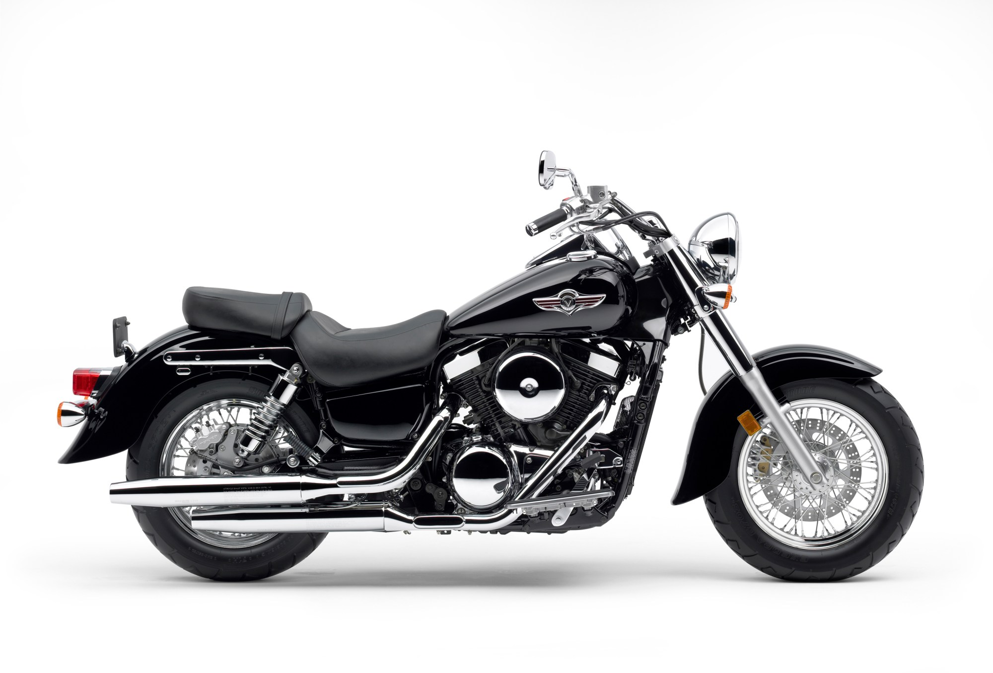 hight resolution of 2006 kawasaki vulcan 1500 classic