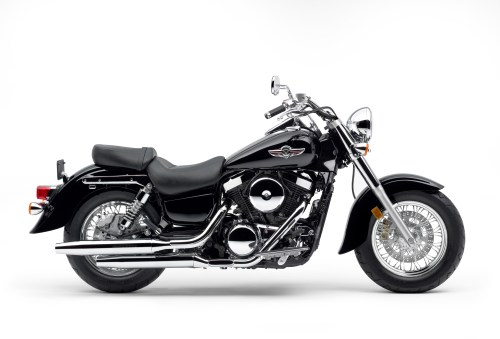 small resolution of 2006 kawasaki vulcan 1500 classic