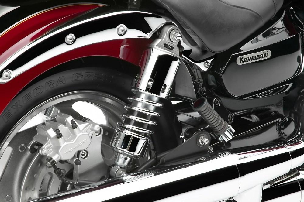 medium resolution of kawasaki vulcan 1600 fuel pump wiring diagram electrical wiring vulcan 750 fuse box 1996 kawasaki vulcan
