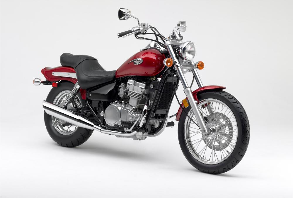 medium resolution of 2006 kawasaki vulcan 500 ltd