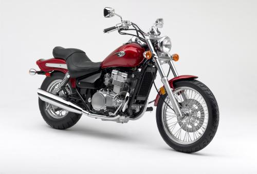 small resolution of 2006 kawasaki vulcan 500 ltd