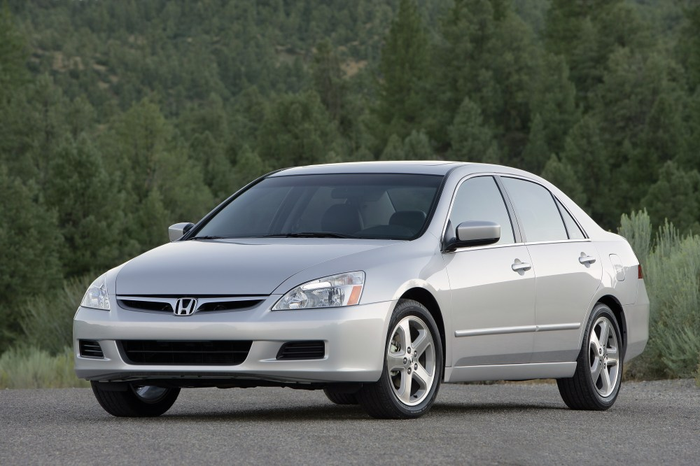 medium resolution of 2006 honda accord