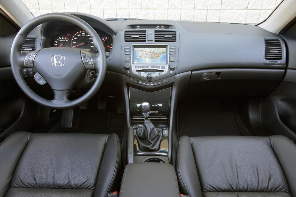 medium resolution of 2006 accord