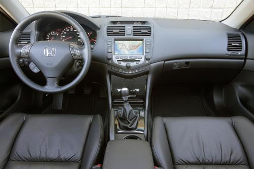 small resolution of 2006 accord
