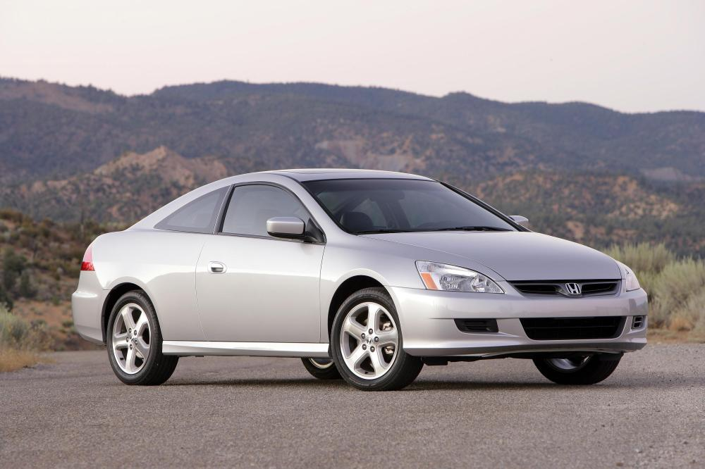 medium resolution of 2006 honda accord coupe