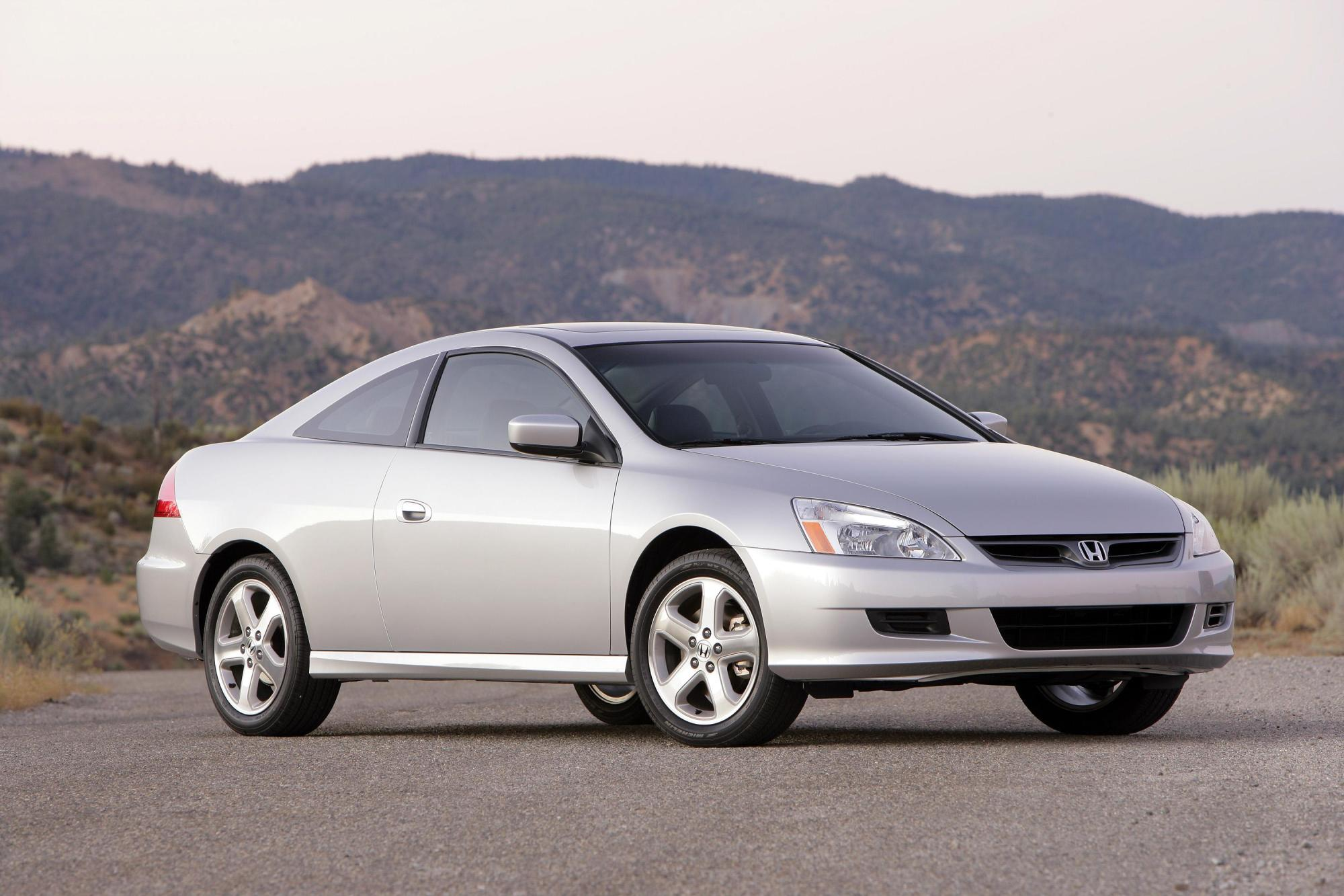 hight resolution of 2006 honda accord coupe