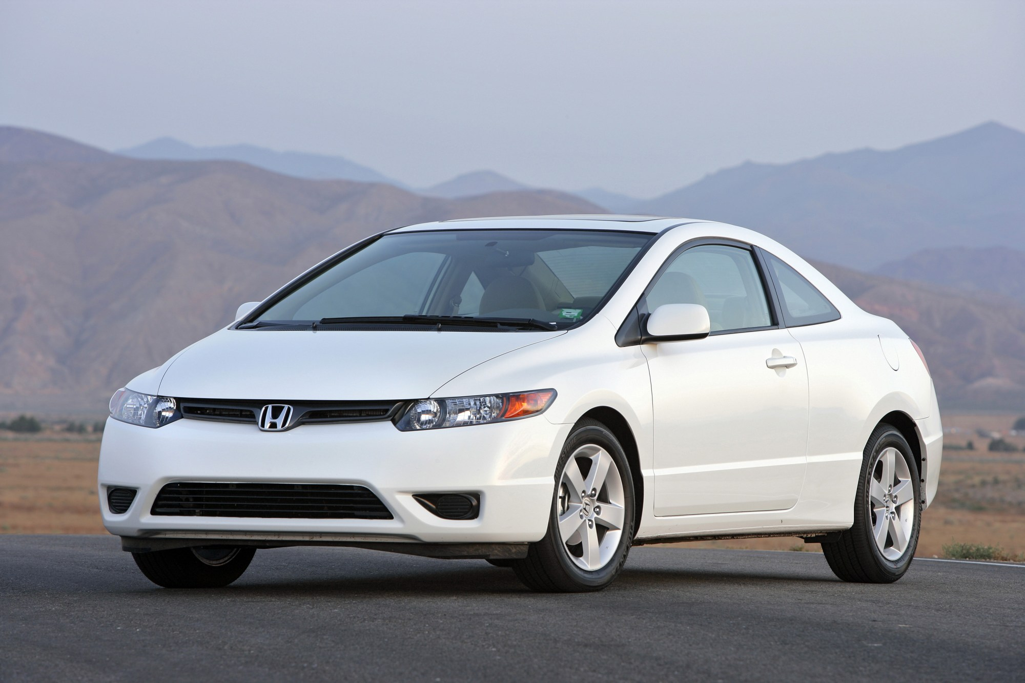 hight resolution of 2006 honda civic coupe