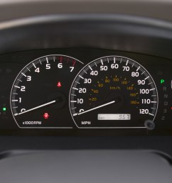 2006 toyota sequoia top speed  [ 3000 x 1996 Pixel ]