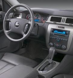 2007 chevy impala s engine part diagram [ 3000 x 1996 Pixel ]