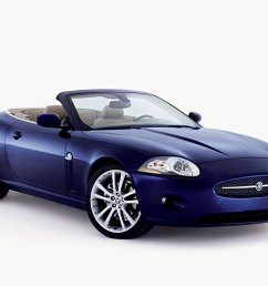 2007 jaguar xk convertible top speed  [ 1024 x 768 Pixel ]