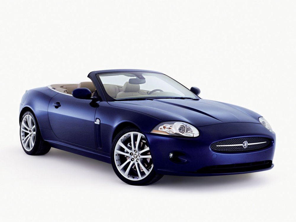 medium resolution of 2007 jaguar xk convertible top speed