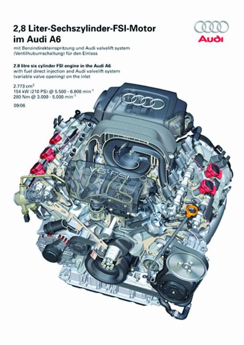 small resolution of 2006 audi a8 4 2 engine diagram schema diagram database on 2004 audi a8 l 4 2 on 1997 audi a4 2 8 quattro engine diagram