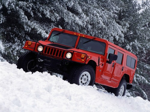 small resolution of 1992 2006 hummer h1