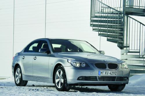 small resolution of 2007 bmw 5 series top speed