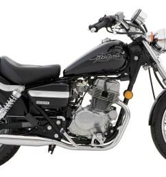 honda rebel 250 engine schematic [ 3256 x 1690 Pixel ]