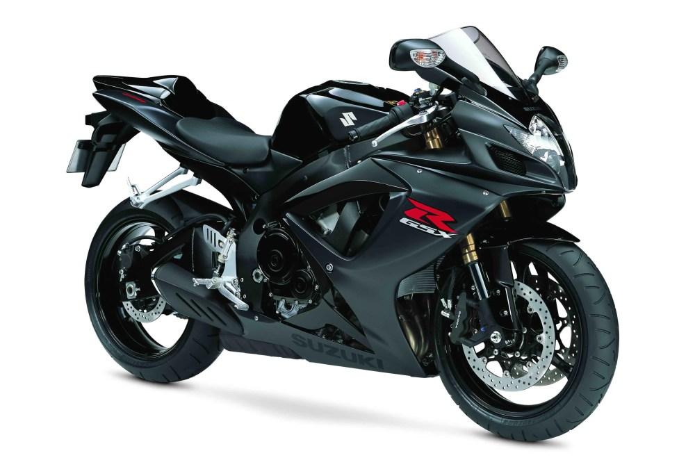 medium resolution of suzuki gsxr 1000 k7 2007 racing oil filter cannister black vehicle parts accessories