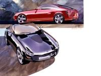 2009 Nissan 400Z | Top Speed