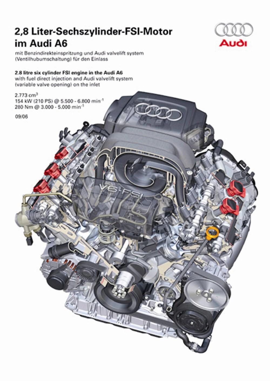 medium resolution of 2005 audi a6 engine diagram wiring diagram insider audi tt 3 2 engine diagram