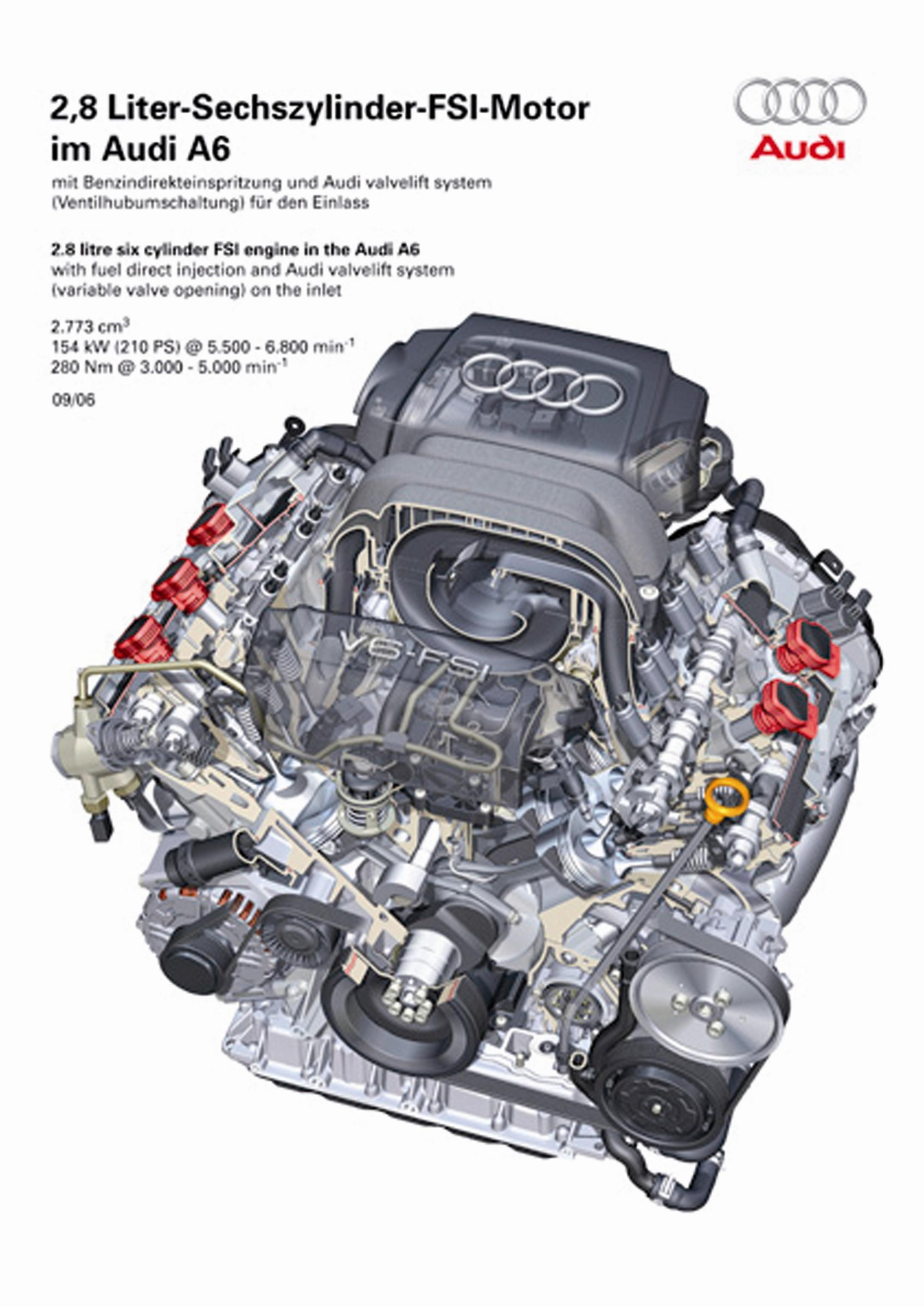 hight resolution of 2005 audi a6 engine diagram wiring diagram insider audi tt 3 2 engine diagram