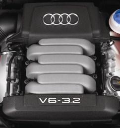 2006 audi a6 sedan top speed 2005 audi a6 3 2 quattro engine diagram [ 2835 x 2102 Pixel ]