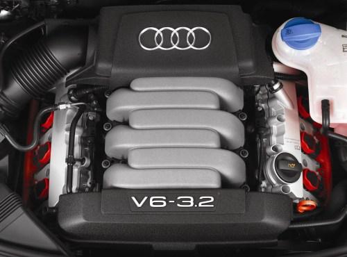 small resolution of 2006 audi a6 sedan top speed 2005 audi a6 3 2 quattro engine diagram