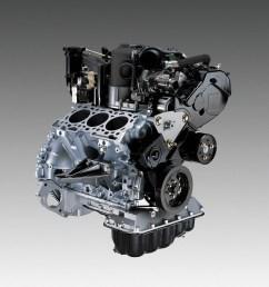 jaguar  type v6 engine diagram [ 2336 x 3000 Pixel ]