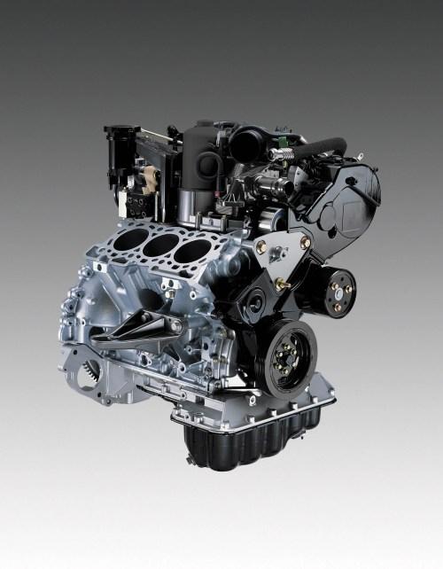 small resolution of jaguar  type v6 engine diagram