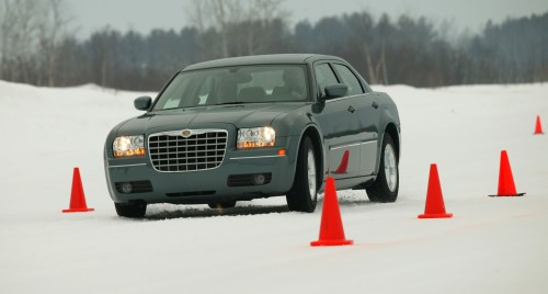small resolution of 2007 chrysler 300 top speed